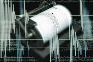 Χορεύει στα Ρίχτερ η Κρήτη – Νέος σεισμός τα ξημερώματα