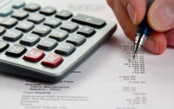 Σφιχτός ο προϋπολογισμός του Δήμου Σκιάθου