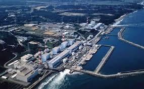 Αμερικανοί ειδικοί διαβεβαιώνουν ότι αν το μολυσμένο με ραδιενέργεια νερό καθαριστεί σωστά θα ήταν ασφαλές να απορριφθεί στον ωκεανό