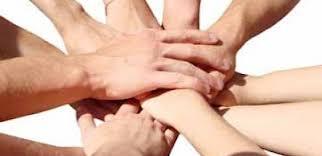 Μαθήματα αλληλεγγύης