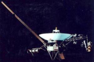 Το Voyager 1 στο διαστρικό κενό ή εγκλωβισμένο στο σύννεφο Όορτ;