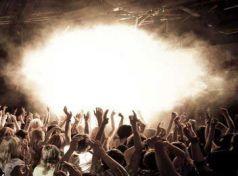 Αναβάλλεται η συναυλία αλληλεγγύης για την ενίσχυση του Δημοτικού Παντοπωλείου Βόλου