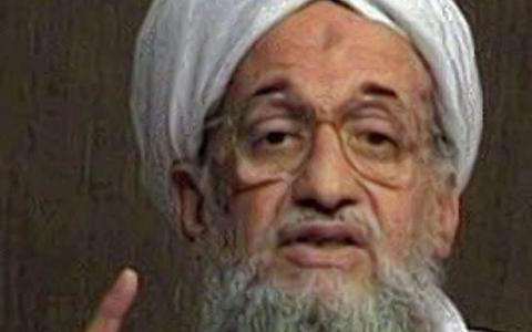 «Κατευθυντήριες οδηγίες» για τζιχάντ από τον ηγέτη της Αλ Κάιντα