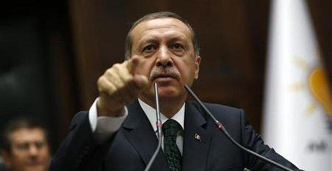 Χιλιάδες φιλοκυβερνητικούς εθελοντές για τα social media δημιουργεί η Τουρκία