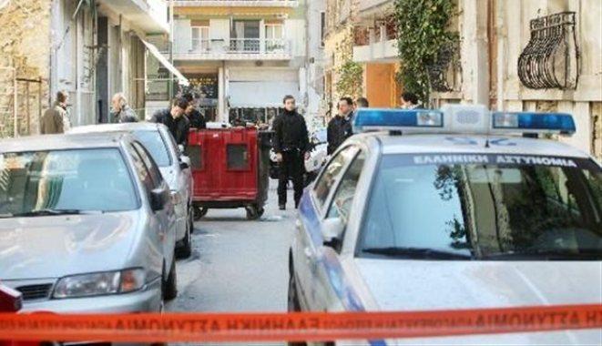 Πτώμα 35χρονου εντοπίστηκε στον Αγ. Αθανάσιο- Συγκλονίζει η ιστορία λίγο πριν το μοιραίο