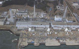 Λιγότερη εξάρτηση από την πυρηνική ενέργεια θέλει η Ιαπωνία