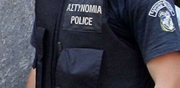 Πραγματικές μεταθέσεις προσωπικού ζητούν οι Λαρισαίοι αστυνομικοί
