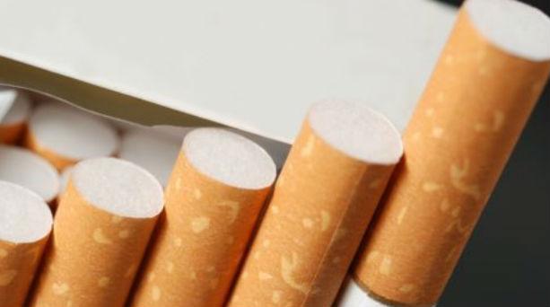 Λαθρεμπόριο τσιγάρων: Παίρνει ανησυχητικές διαστάσεις