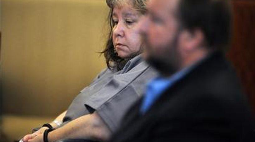 Φρίκη στη Μασαχουσέτη: Βίαζαν τα υιοθετημένα παιδιά τους...