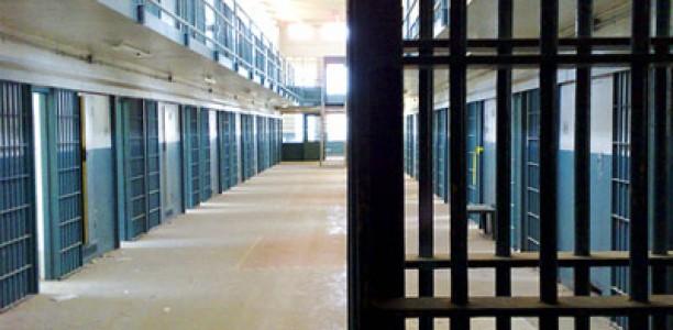 Διακινούσαν ναρκωτικά στις φυλακές