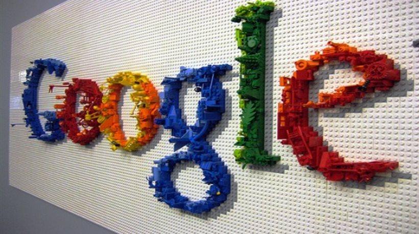 Η Google συγκέντρωσε όλα τα Συντάγματα του κόσμου σε μια ιστοσελίδα