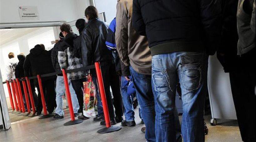 Γαλλία: Εξοικονόμηση 18 δισ. ευρώ με περικοπές δαπανών και αύξηση φόρων