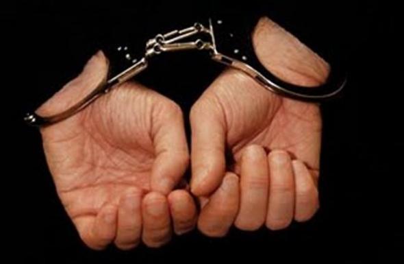 Συνελήφθη δημοσιογράφος στο Αγρίνιο