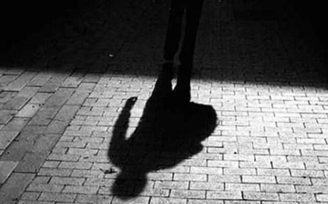Σύλληψη γυμνασιάρχη για ασέλγεια σε μαθήτρια