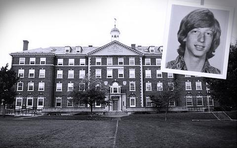 Τα απίστευτα φοιτητικά χρόνια του Bill Gates στο Harvard