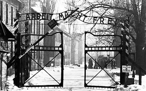Οι γυναίκες Ναζί: Τόσο σκληρές, όσο και οι άνδρες