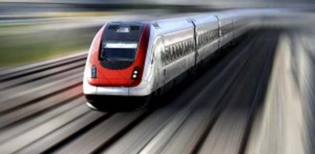 Προχωράει η ηλεκτροκίνηση στη σιδηροδρομική γραμμή Λάρισα – Βόλος