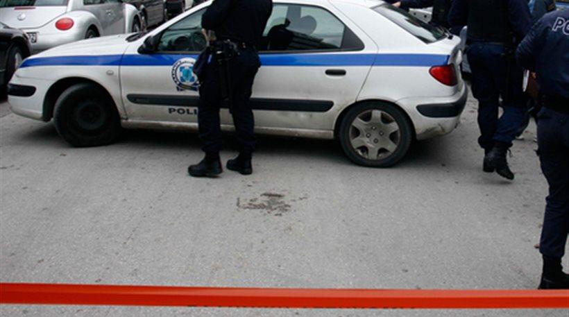 Αστυνομικός ασελγούσε σε ανήλικη κόρη συναδέλφου του!