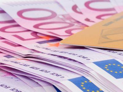 Η μυστική δωρεά των 10 εκατ. ευρώ