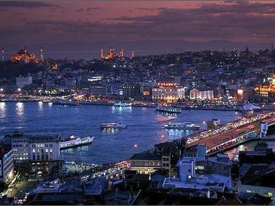 Κωνσταντινούπολη: Επαφές για την ίδρυση ομογενειακού πανεπιστημίου