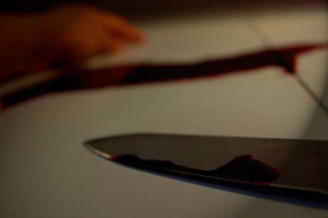 Λάρισα: Μαχαίρωσαν 20χρονο έξω από το σχολείο