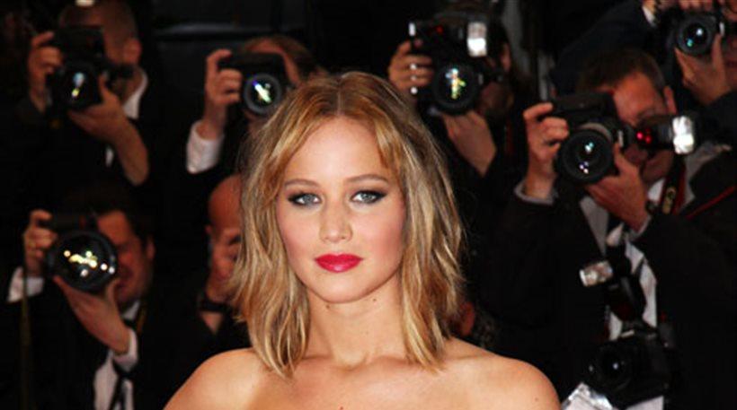 Η Jennifer Lawrence πρωταγωνιστεί στο ριμέϊκ της ταινίας «Ανατολικά της Εδέμ»