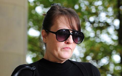 Βρετανία: 15ετή κάθειρξη στην 43χρονη που άφησε το παιδί της να πεθάνει από ασιτία