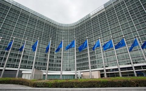 Τα δάκρυα για τη Λαμπεντούζα δεν συγκινούν την ΕΕ
