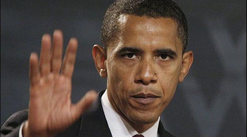 Ομπάμα: Το Ιράν χρειάζεται τουλάχιστον ένα χρόνο για να αποκτήσει πυρηνικά
