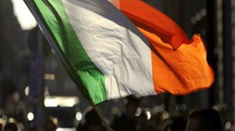 «Όχι» είπαν οι Ιρλανδοί στην κατάργηση της Γερουσίας