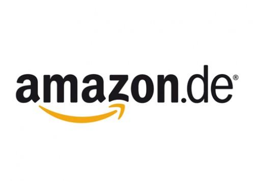 Με απεργία εν μέσω Χριστουγέννων απειλούν οι εργαζόμενοι στην Amazon Γερμανίας