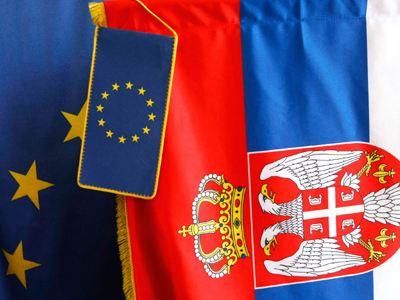 Σερβία: Αύριο η ανακοίνωση των μέτρων δημοσιονομικής εξυγίανσης