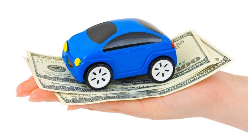 Ποια χώρα έχει τα πιο ακριβά ασφάλιστρα αυτοκινήτου;