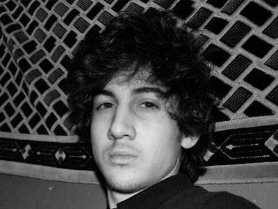 Κατηγορείται για τον φόνο του φρουρού του ΜΙΤ οΤσαρνάεφ