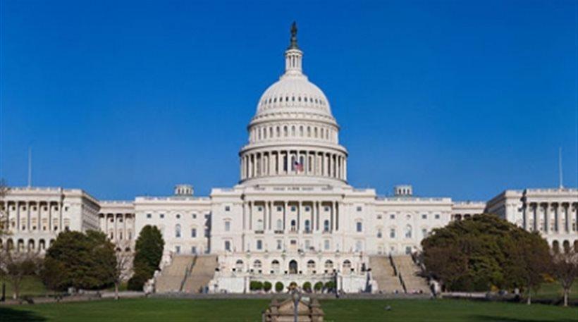 Τα μέλη του Κογκρέσου είναι πρόθυμα να ξεκλειδώσουν το «λουκέτο» των ομοσπονδιακών υπηρεσιών