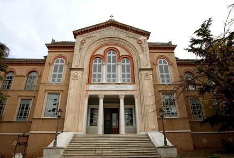 Ερντογάν: Δώστε μας τα τεμένη, για να ανοίξει η Θεολογική Σχολή της Χάλκης