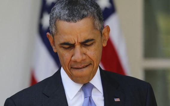 Κίνα και Ιαπωνία πιέζουν τις ΗΠΑ να αυξήσουν το χρέος