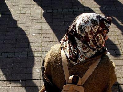 Τουρκία: Τέλος στην απαγόρευση της ισλαμικής μαντίλας