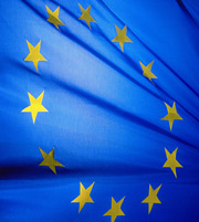 RTRS: Δεν θα ζητήσουν νέο πακέτο Ιρλανδία, Ισπανία