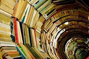 ΟΟΣΑ: Οι Γερμανοί δυσκολεύονται στην... ανάγνωση και την αριθμητική