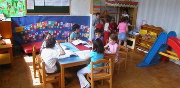Διευκρινήσεις της δημοτικής αρχής για τα τροφεία των παιδικών σταθμών