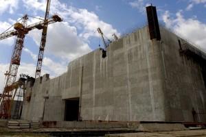 Η Δημόσια Επιχείρηση Ηλεκτρισμού της Βουλγαρίας κατήγγειλε σύμβαση με τη WorleyParsons