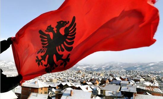 Αλβανία: Απαγόρευση οικοδομικής δραστηριότητας σε ιστορικές πόλεις