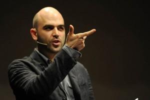 Μία νέα ζωή θέλει ο συγγραφέας του «Γόμορρα» Ρομπέρτο Σαβιάνο