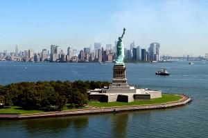 Γλιτώνουν από το «λουκέτο» το Άγαλμα της Ελευθερίας και το Γκραντ Κάνιον