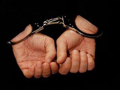 Έξι συλλήψεις για το επεισόδιο με τους πυροβολισμούς στην Πάτρα