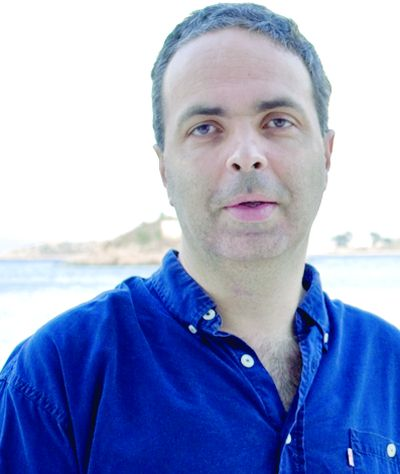 Νέες στρατηγικές επαφές για την ελληνική ΑΟΖ