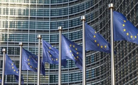 Βρυξέλλες προς τράπεζες : Πουλήστε τις θυγατρικές στα Βαλκάνια