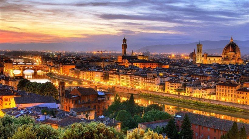Ιταλία: 10+1 λόγοι που τη λατρεύουμε