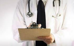 Δωρεάν ιατρικές προληπτικές εξετάσεις